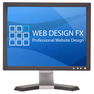 About Web Design FX