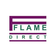 Flame Direct
