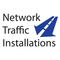 Network Traffic Installations
