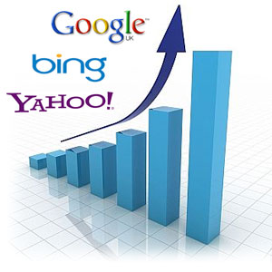 Search Engine Optimisation Bolton